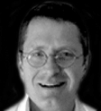 Dr FRANCOIS  ZIMMANN,Chirurgie Plastique sur Olivet (Centre)