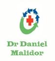 Dr DANIEL  MALIDOR ,Chirurgie Plastique sur Bourges (Centre)