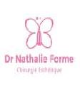 Dr NATHALIE  FORME,Chirurgie Plastique sur Chambray-les-Tours (Centre)