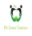 Dr ANNE DANTON,Chirurgie Plastique sur Olivet (Centre)