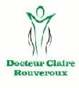 Dr CLAIRE  ROUVEROUX,Chirurgie Plastique sur Chartres (Centre)