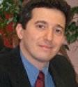 Dr JEAN  TIGUEMOUNINE,Chirurgie Plastique sur Reims (Champagne-Ardenne)