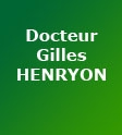 Dr GILLES  HENRYON,Chirurgie Plastique sur Troyes (Champagne-Ardenne)