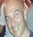 Dr JEAN  PEDINIELLI,Chirurgie Plastique sur Ajaccio (Corse)