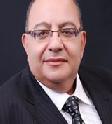 Dr BAHIR-EDOUARD  ELIAS,Chirurgie Plastique sur Besancon (Franche-Comté)