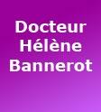 Dr HELENE  BANNEROT,Chirurgie Plastique sur Vesoul (Franche-Comté)