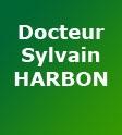 Dr SYLVAIN HARBON,Chirurgie Plastique sur Besancon (Franche-Comté)