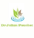 Dr JULIEN PAUCHOT,Chirurgie Plastique sur Besancon (Franche-Comté)