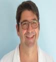 Dr JEAN-BAPTISTE  ANDREOLETTI,Chirurgie Plastique sur Belfort (Franche-Comté)