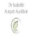 Dr ISABELLE  AUQUIT-AUCKBUR,Chirurgie Plastique sur Rouen (Haute-Normandie)