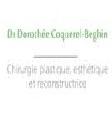 Dr DOROTHEE  COQUEREL-BEGHIN,Chirurgie Plastique sur Rouen (Haute-Normandie)