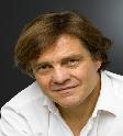 Dr RAMI-ISSACHAR  SELINGER,Chirurgie Plastique sur Paris (Île-de-France)