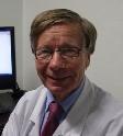 Dr PATRICK  LEYDER,Chirurgie Plastique sur Aulnay-sous-Bois (Île-de-France)