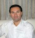 Dr ALIREZA  ALAMDARI,Chirurgie Plastique sur La Varenne-Saint-Hilaire (Île-de-France)