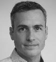Dr NICOLAS  LEYMARIE,Chirurgie Plastique sur Villejuif (Île-de-France)