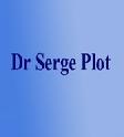 Dr SERGE  PLOT,Chirurgie Plastique sur Paris (Île-de-France)