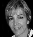 Dr CATHERINE  JOUSSET,Chirurgie Plastique sur Boulogne-Billancourt (Île-de-France)