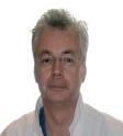 Dr THIERRY  BONVALLOT,Chirurgie Plastique sur Paris (Île-de-France)