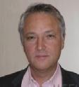 Dr ALEXANDRE  MATHIEU,Chirurgie Plastique sur Boulogne-Billancourt (Île-de-France)