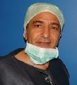 Dr JEAN  MASSON,Chirurgie Plastique sur Bourg-la-Reine (Île-de-France)
