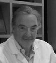 Dr LOUIS  NADEL ,Chirurgie Plastique sur Boulogne-Billancourt (Île-de-France)