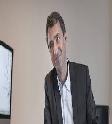 Dr ERIC  FASSIO,Chirurgie Plastique sur Montpellier (Languedoc-Roussillon)
