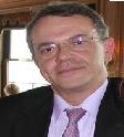 Dr LUC  TEOT,Chirurgie Plastique sur Montpellier (Languedoc-Roussillon)