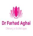 Dr FARHAD  AGHAI,Chirurgie Plastique sur Montpellier (Languedoc-Roussillon)