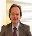 Dr JEAN-LUC  BARON,Chirurgie Plastique sur Montpellier (Languedoc-Roussillon)