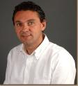 Dr FRANCOIS  CAMMAN,Chirurgie Plastique sur Beziers (Languedoc-Roussillon)