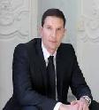 Dr FRANCK  JORQUERA,Chirurgie Plastique sur Montpellier (Languedoc-Roussillon)