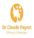 Dr CLAUDE  PAYRO,Chirurgie Plastique sur Perpignan (Languedoc-Roussillon)