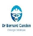 Dr BERNARD  CANDON,Chirurgie Plastique sur Montpellier (Languedoc-Roussillon)