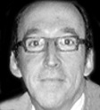 Dr JACQUES  MATEU,Chirurgie Plastique sur Montpellier (Languedoc-Roussillon)