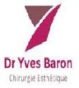 Dr YVES  BARON,Chirurgie Plastique sur Limoges (Limousin)