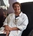 Dr SANDRINE  SELLAL ,Chirurgie Plastique sur Metz (Lorraine)