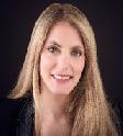 Dr JESSICA  GOSSET,Chirurgie Plastique sur Nancy (Lorraine)