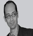 Dr UBERTO  GIOVANNINI,Chirurgie Plastique sur Metz (Lorraine)
