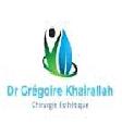 Dr GREGOIRE  KHAIRALLAH,Chirurgie Plastique sur Metz (Lorraine)