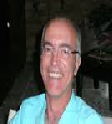 Dr MOHAMED  BABA AISSA ,Chirurgie Plastique sur Thionville (Lorraine)