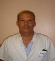 Dr DENIS  NAJEAN,Chirurgie Plastique sur Epinal (Lorraine)