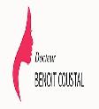 Dr BENOIT  COUSTAL,Chirurgie Plastique sur Montauban (Midi-Pyrénées)