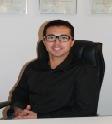 Dr HUSSEIN  EL MAGHRABI,Chirurgie Plastique sur Toulouse (Midi-Pyrénées)