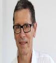 Dr FRANCK  BOUTAULT ,Chirurgie Plastique sur Toulouse (Midi-Pyrénées)