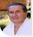 Dr JEAN-JACQUES  BENAROUS,Chirurgie Plastique sur Toulouse (Midi-Pyrénées)