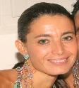 Dr AURELIE  FABIE-BOULARD ,Chirurgie Plastique sur Toulouse (Midi-Pyrénées)