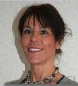 Dr FLORENCE  RAMPILLON-FOUQUET,Chirurgie Plastique sur Toulouse (Midi-Pyrénées)
