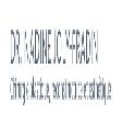 Dr NADINE JOLY-FRADIN,Chirurgie Plastique sur Toulouse (Midi-Pyrénées)
