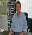 Dr PATRICK  LEPS,Chirurgie Plastique sur Lesquin (Nord-Pas-de-Calais)