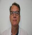 Dr PHILIPPE  PELLERIN ,Chirurgie Dentaire sur Lille (Nord-Pas-de-Calais)